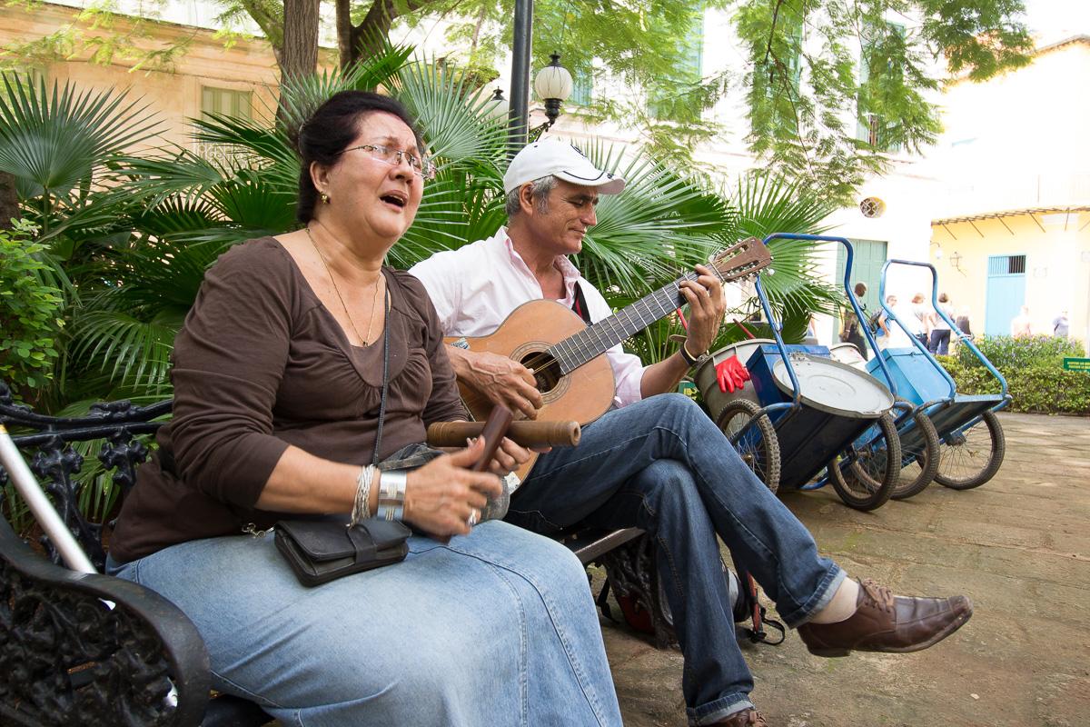 Havana 2015-7684