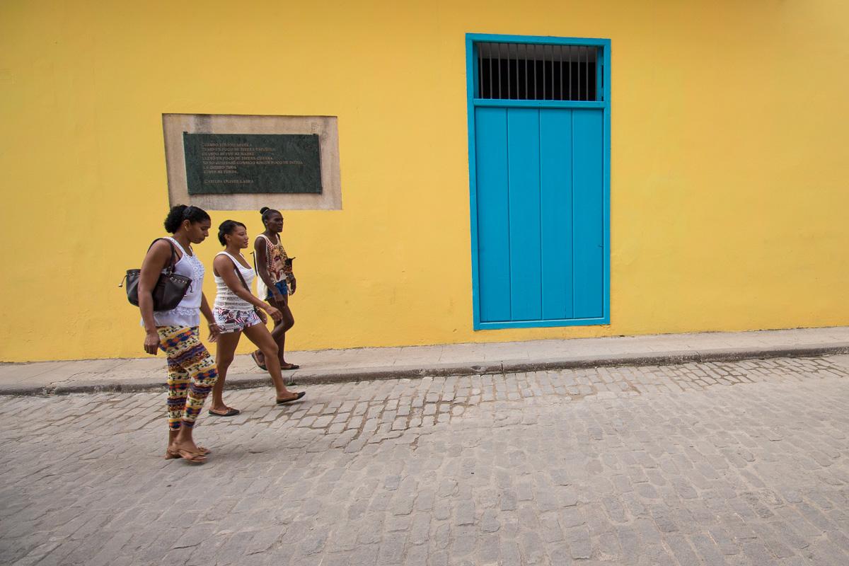 Havana 2015-7708