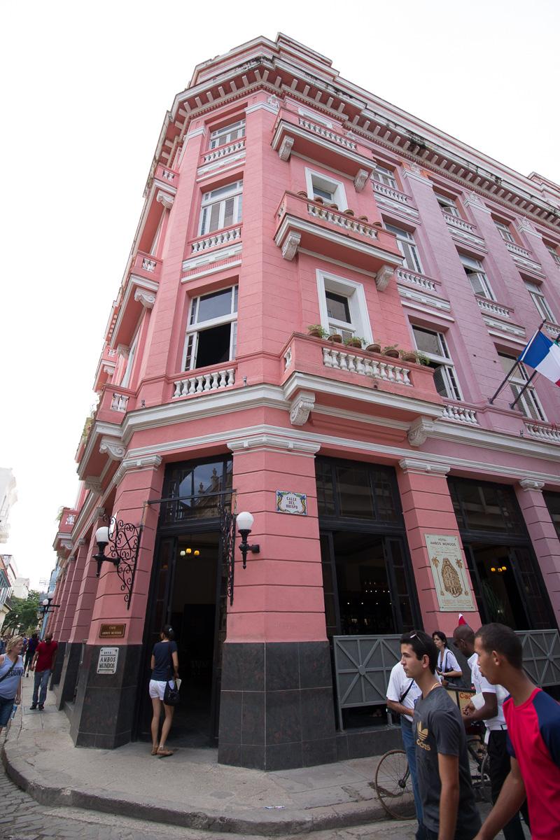 Havana 2015-7734