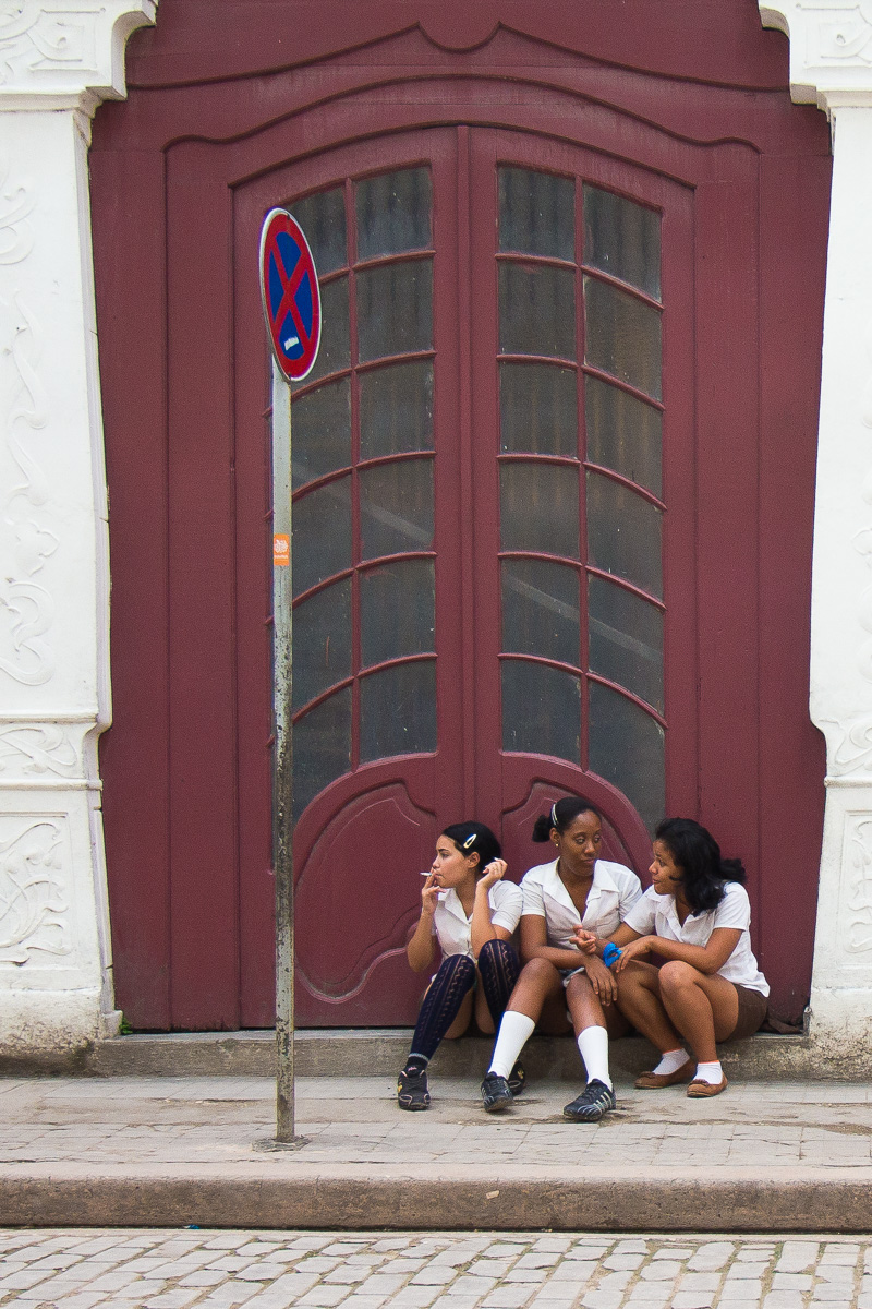 Havana 2015-7740