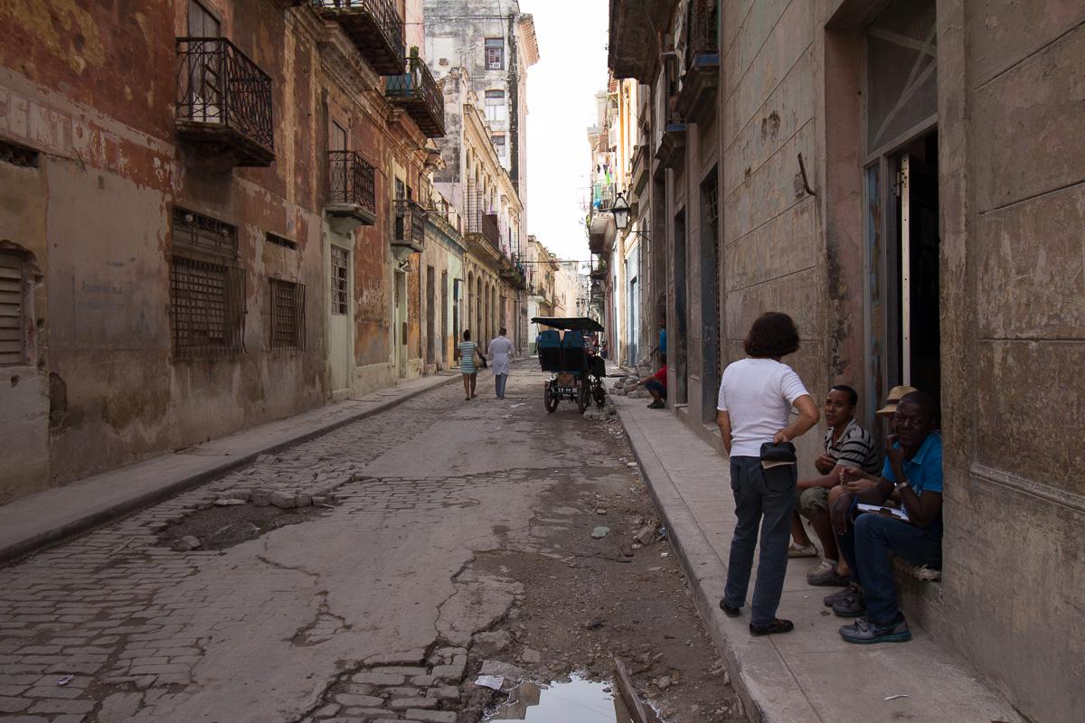 Havana 2015-7796