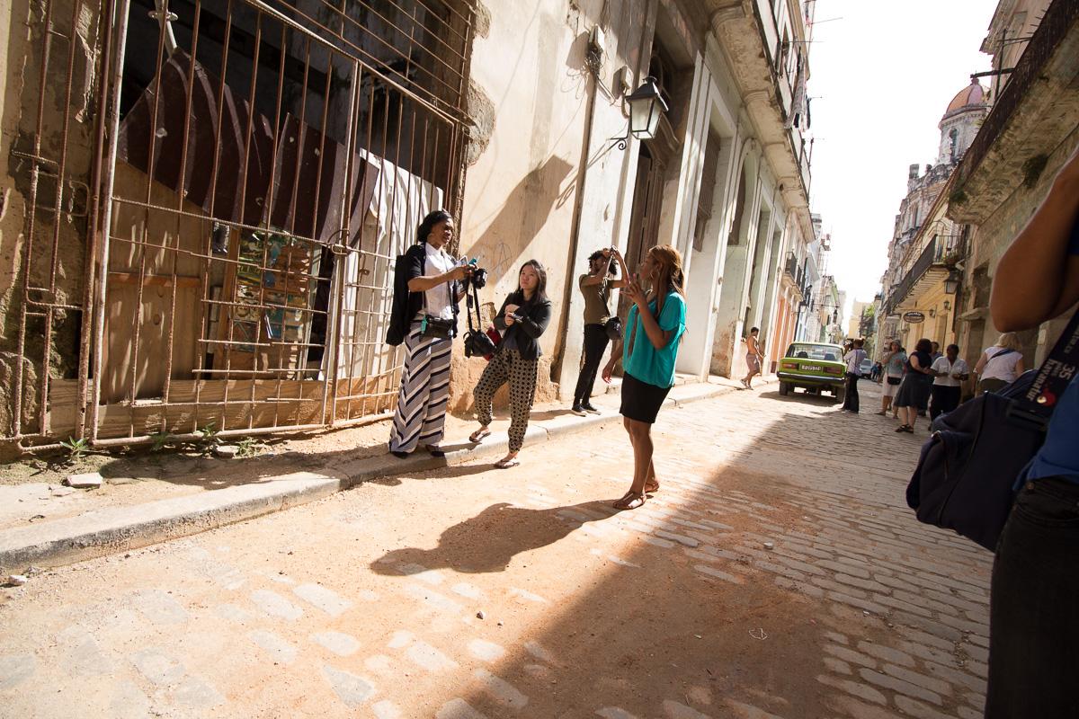Havana 2015-7840