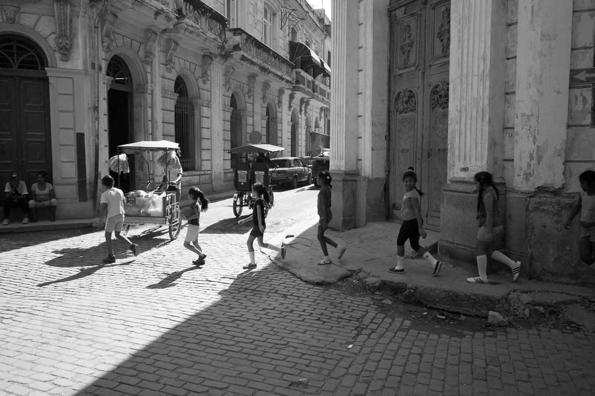 Havana-8014