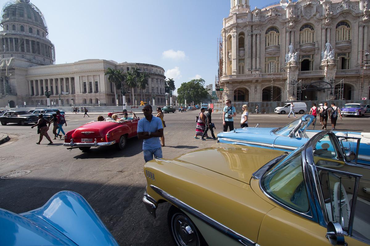 Havana-8047