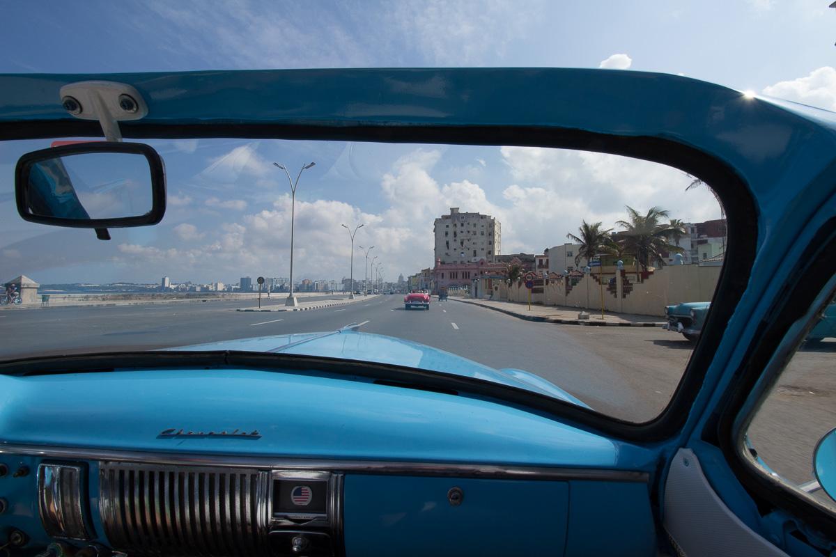 Havana-8087