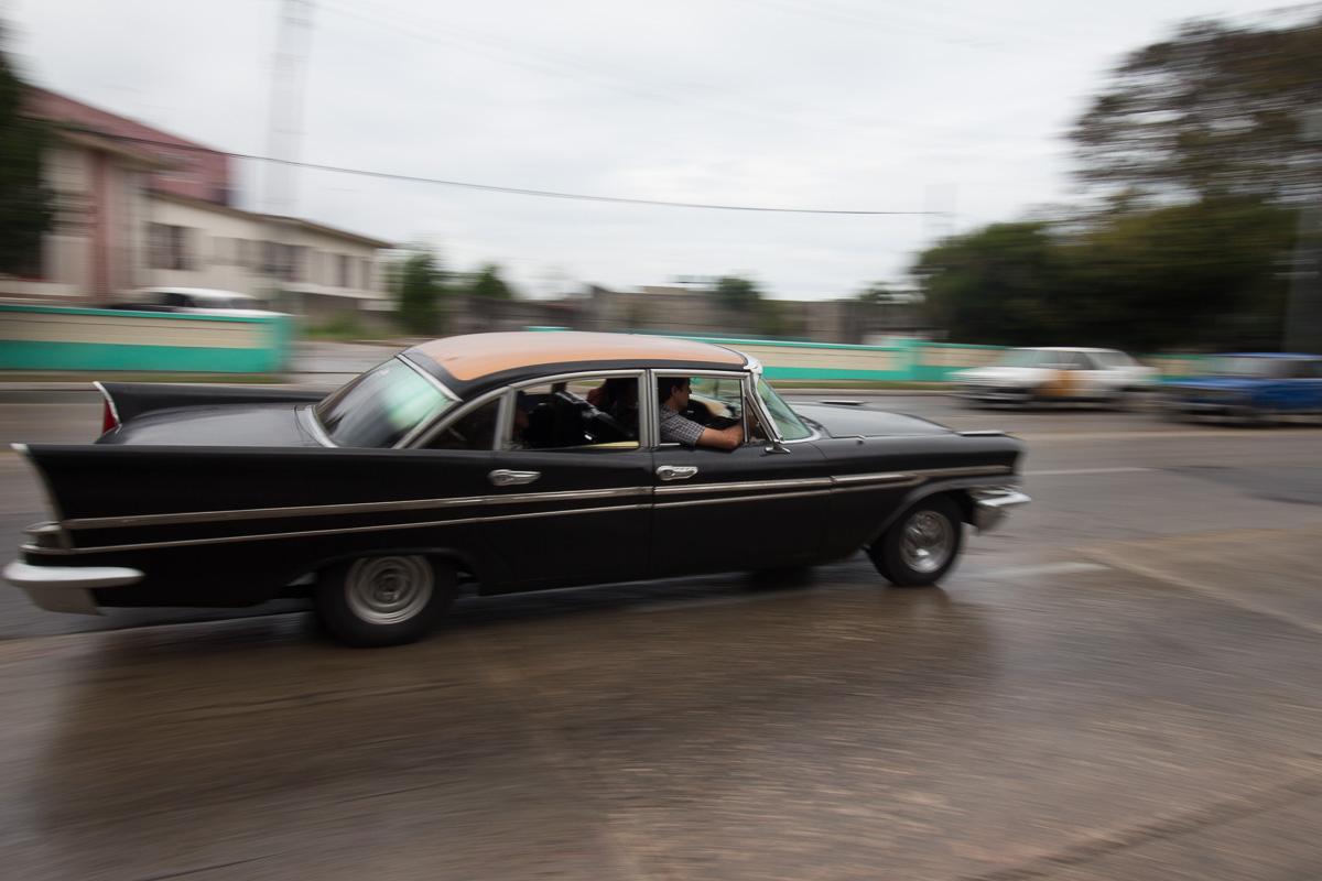 Havana-8569