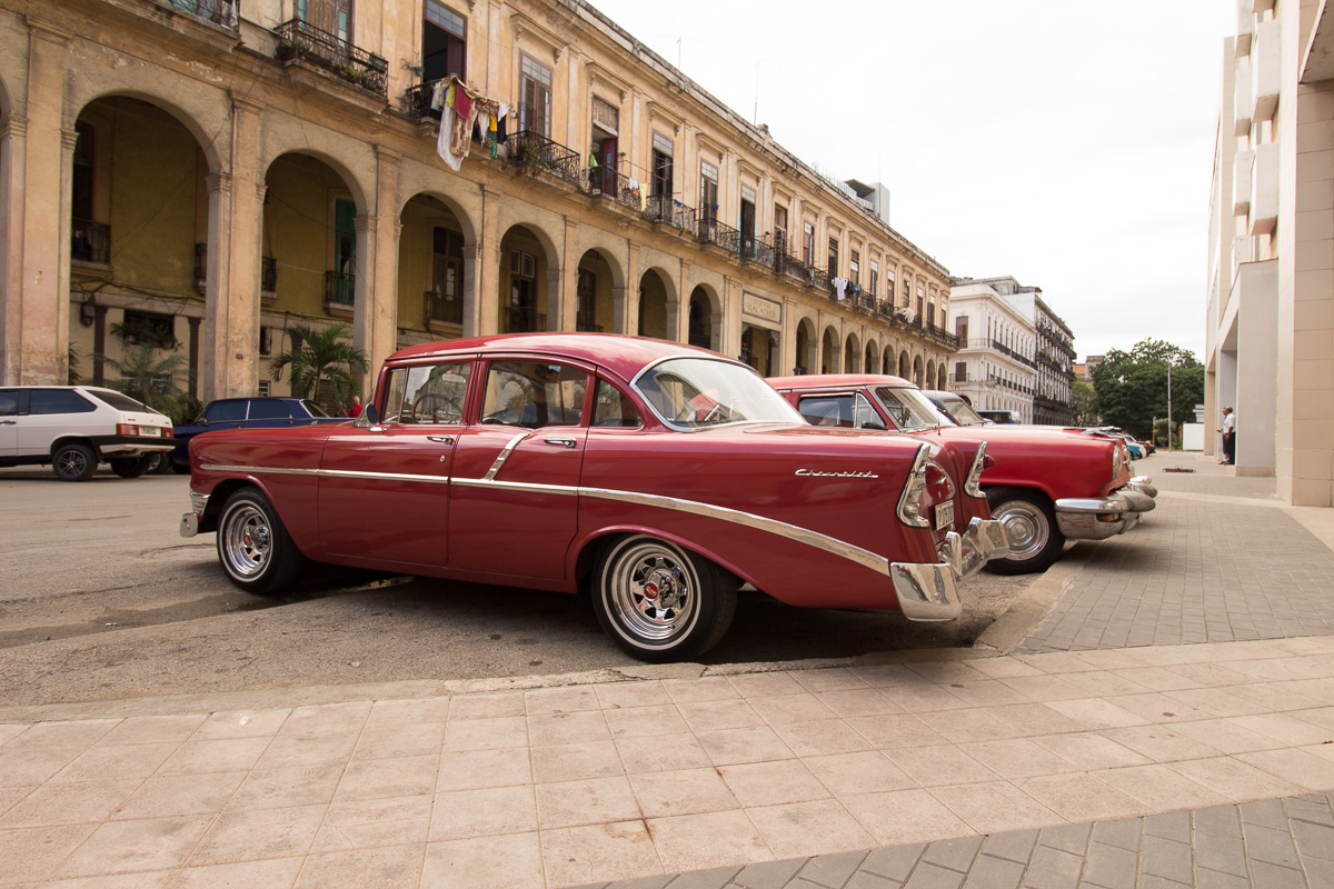 Havana-8624