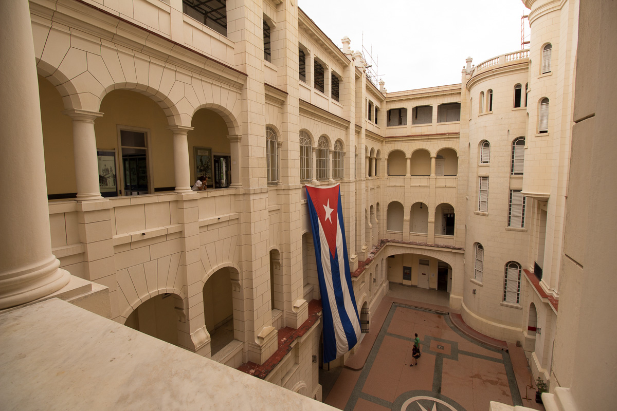 Havana-8646