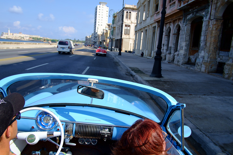 Old Havana-9477