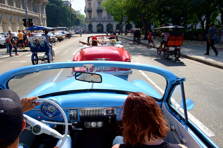 Old Havana-9500