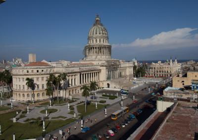 Slideshow-Havana-7072