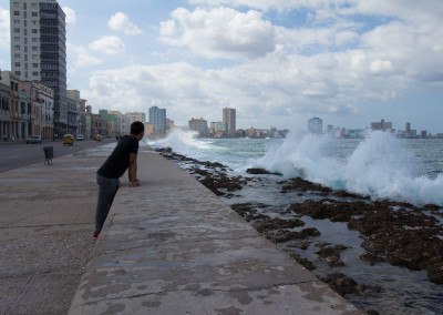 Slideshow-Havana-7266