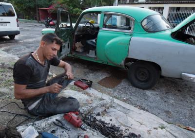 Slideshow-Havana-7407