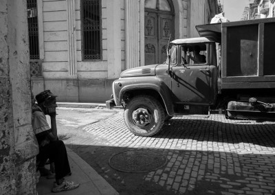 Slideshow-Havana-8013