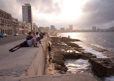 Slideshow-Havana-8385