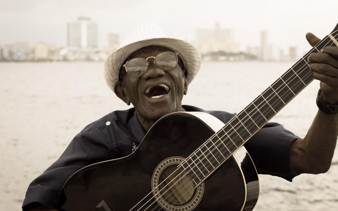 Havana – Santeria, night shoots and flamenco