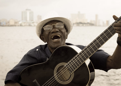 Slideshow-Havana-8399