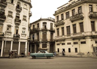Slideshow-Havana-8645